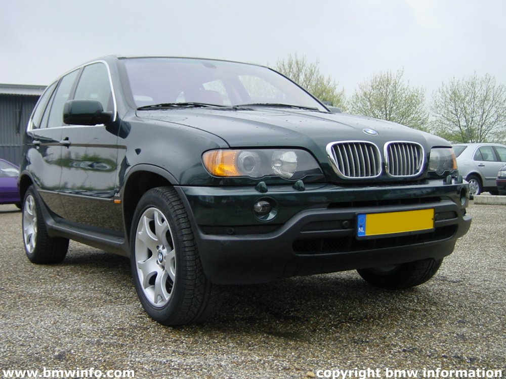 2001 bmw x5 with 31115 on Bmw Pferde I203541871 together with Mercedes Benz C Class Fb0057dcad17a697 furthermore Bangle Butt in addition 2001 Bmw X5 4 4l Sport Silver Black 120652 together with Sicherungskasten I203722648.