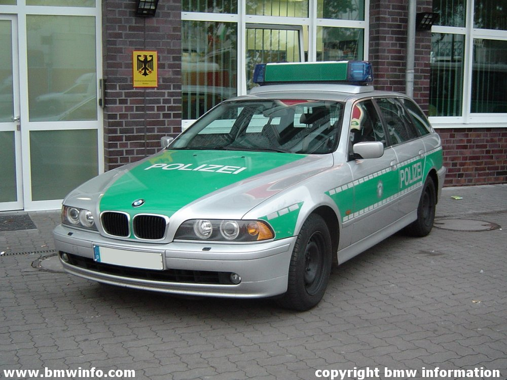 information about amazing bmw bmw e39 5 series. Black Bedroom Furniture Sets. Home Design Ideas