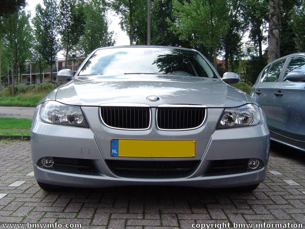 Bmw M3 Convertible >> BMW Information